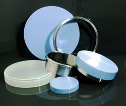 Dust Cap Seals are available in a range of convenient sizes